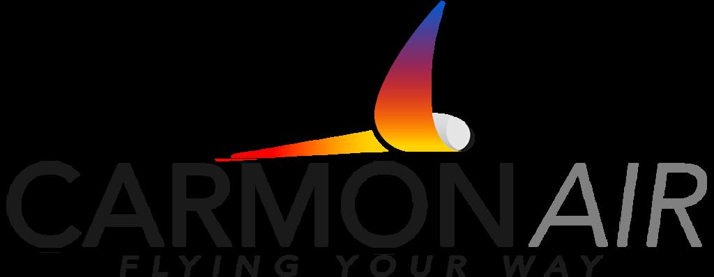 CarmonAir Charter